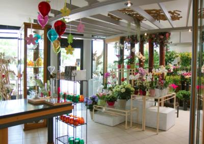 florgarden nadal godega treviso negozio fioreria 5